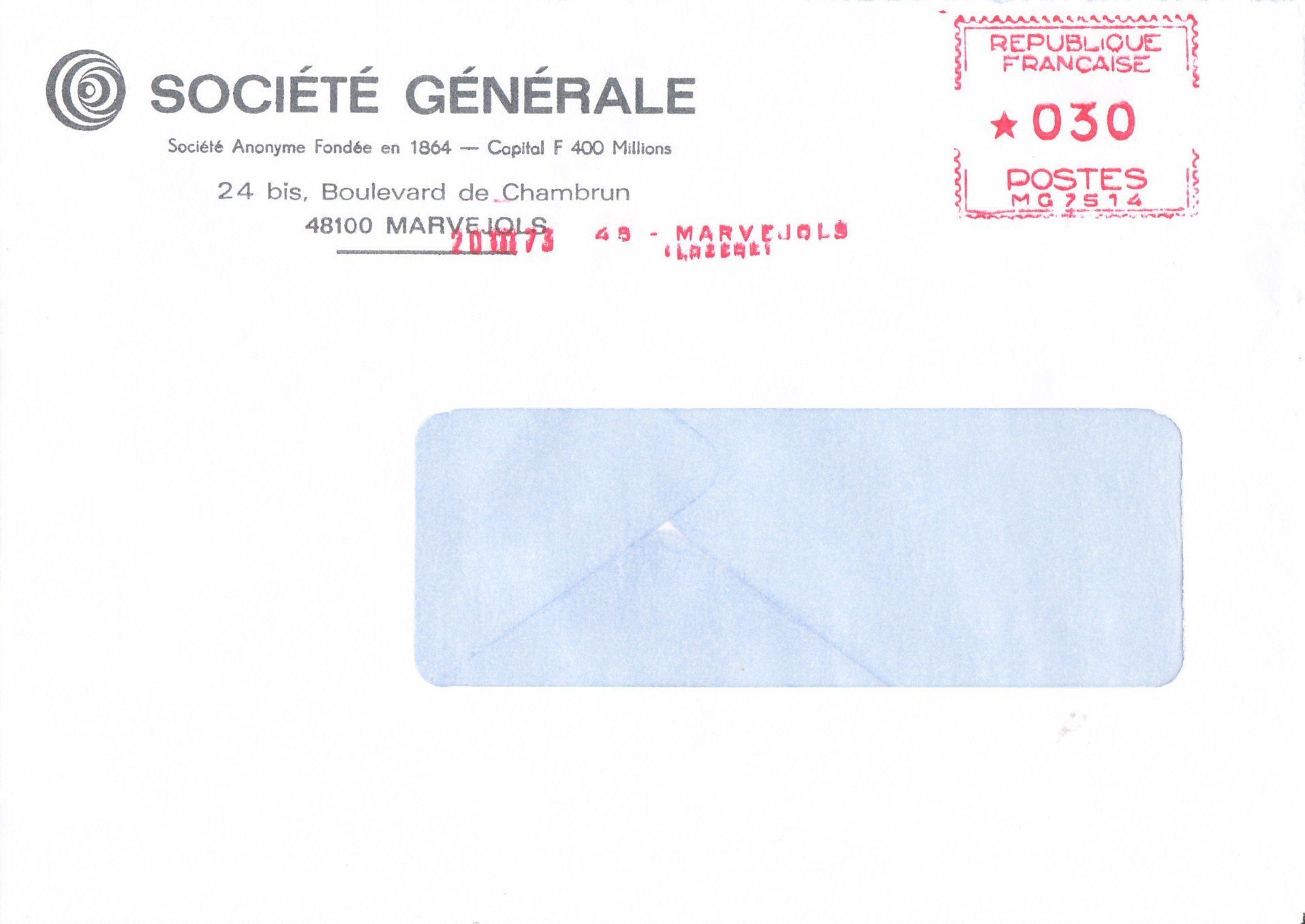 MG 7 514 0,30F